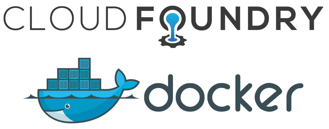 cloud foundry Cloud foundry helps you modernize existing applications today and start your   cloud foundry makes it faster and easier to build, test, deploy and scale.