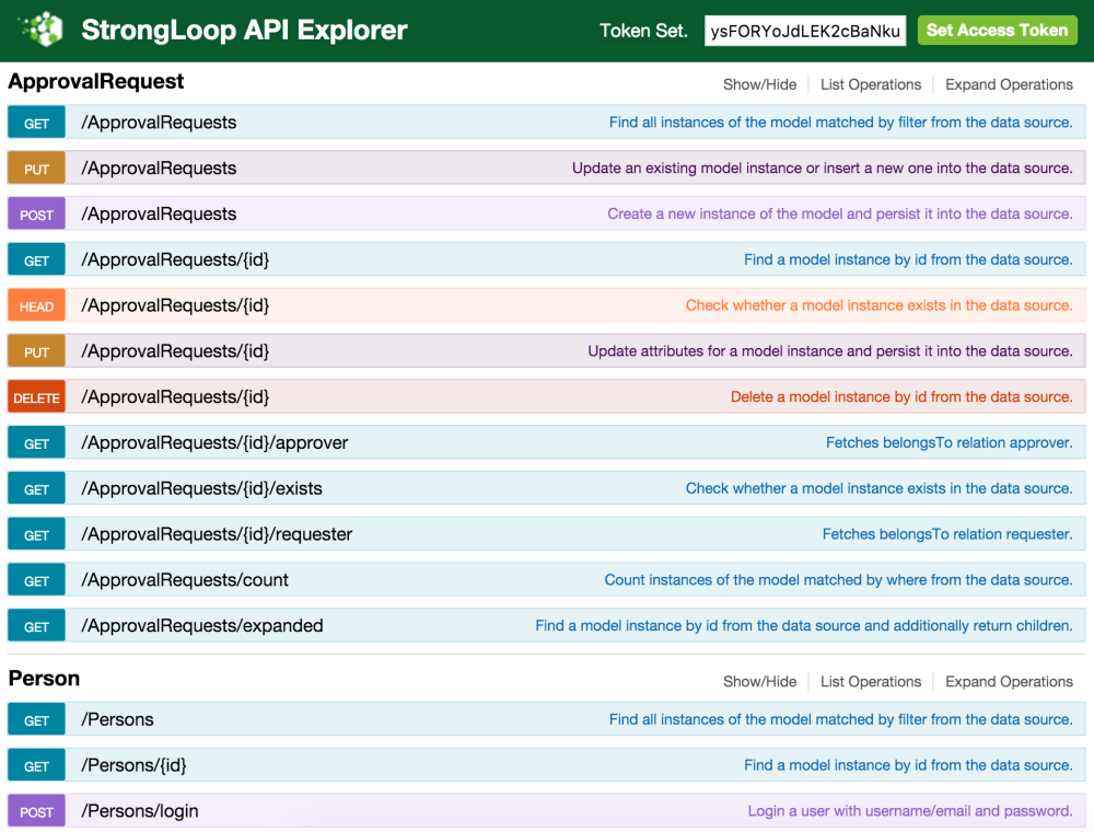 loopback-api-overview