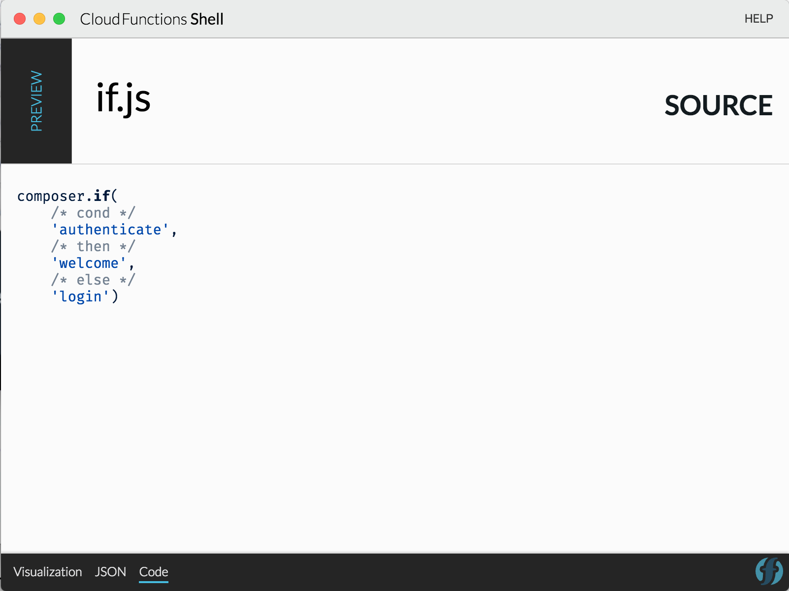 cloud-functions-compose2